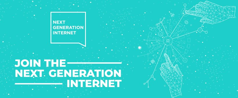 Next Generation Internet Project - Open Call