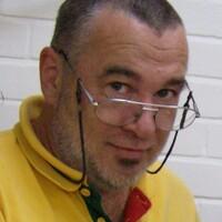 Hubertz