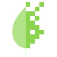 Logo of Bits & Bauml;ume